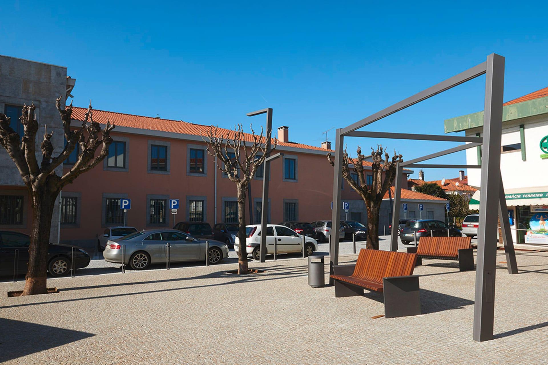 UrbanObjekts Aria Bank