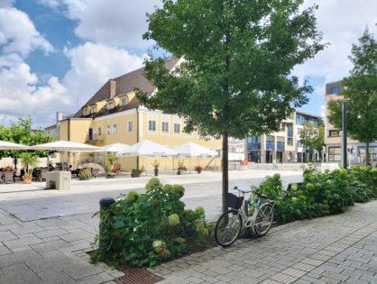 Projektinterview Fuggerstraße