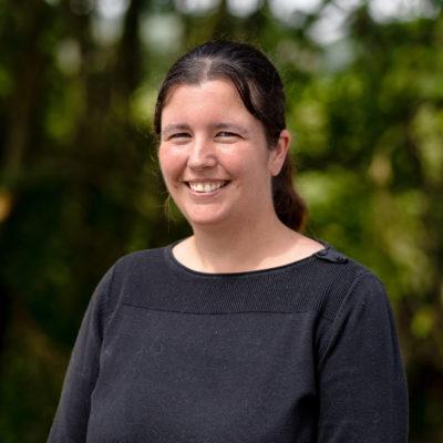 Anke Herrmann-Blum